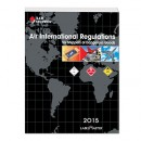 Air Regulations Book