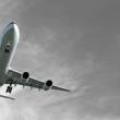 air-shipping