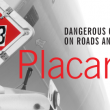 Dangerous Goods on Roads and Rails
