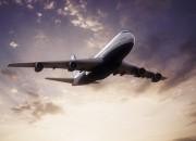 Lufthansa becomes the latest airline to restrict lithium battery transport—and the strictest.
