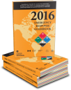 2016-ERG-Books
