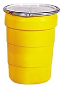 30-gallon Ultra-Overpack® Drum
