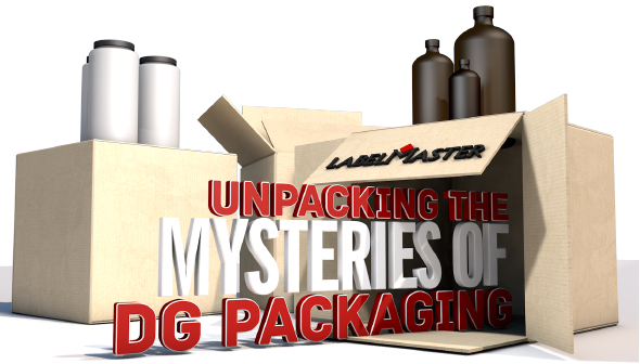 Unpacking the Mysteries of DG Packaging