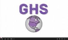 GHS Video