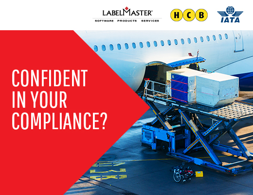 Confident in your compliance?