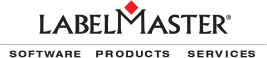 Labelmaster - Software, Products and Services