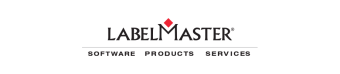 Labelmaster Blog