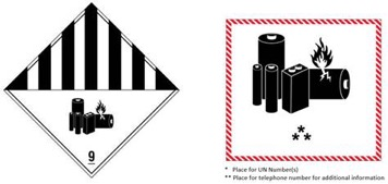 new-battery-labels