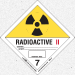 Ideal Partner: Radioactive