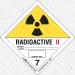 Ideal Partner: Radioactive