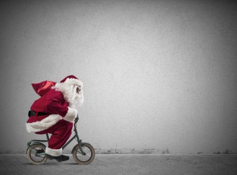 Hazmat Holiday Gift Guide 2016