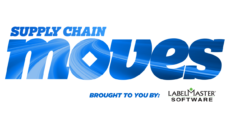 Labelmaster Supply Chain Moves