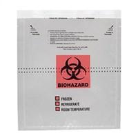 biohazard-bag