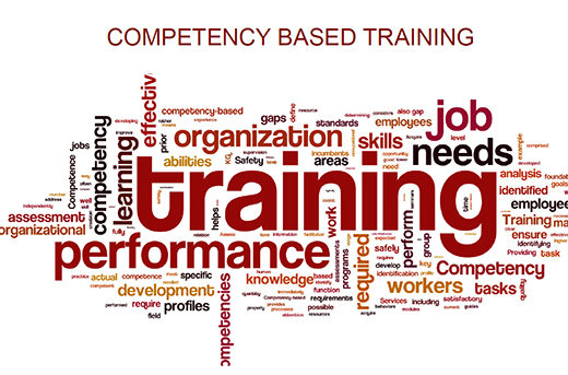 competency_training_wordcloud