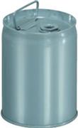Labelmaster pail