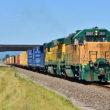 oregon_train